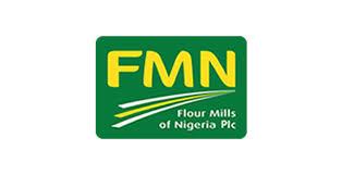 Flour Mills posts N4.3b loss