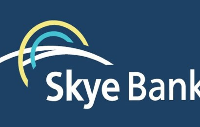 Skye Bank shares maintains slidding profile