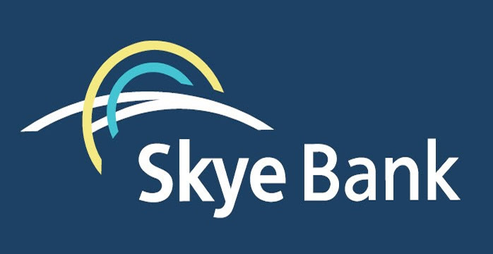 Skye Bank new MD pledges to harness employees' expertise