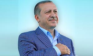 Turkey declares three months state of emergency