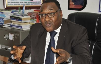 NSC to partner NITT on capacity development