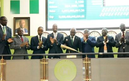 Forte Oil to raise N50 Billion Capital
