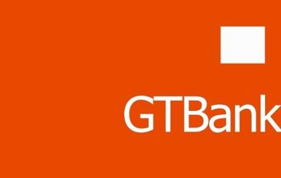 GTBank proposes 25k interim dividend
