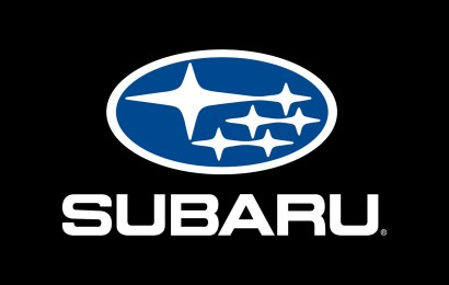 Subaru to introduce all-electric crossover by 2021