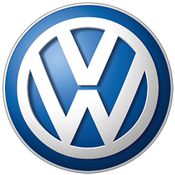 Ex Volkswagen executive jailed