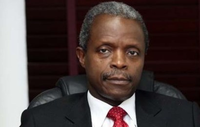FG uncovers 500 tax fraudsters