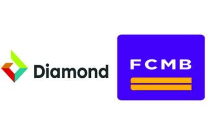 Shareholders of Diamond Bank, FCMB, others lose N8.1B over non-remittance of funds