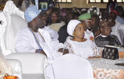 How to tackle unemployment through Culture, tourism, by Minister