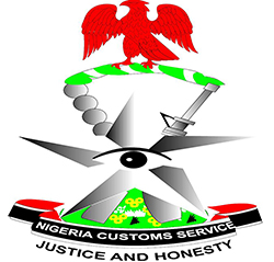 Anxiety as Customs intercepts 102 bags of plastic rice