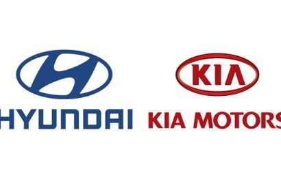 Hyundai, Kia in $41.2m settlement with states