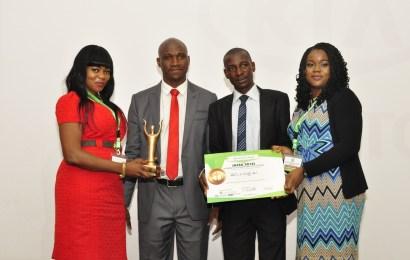 Kia wins 2016 customer service award
