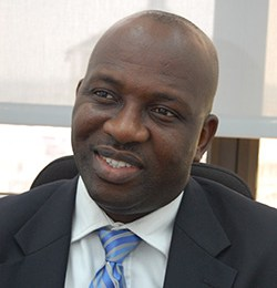 'Economic dangers of an amended NLNG Act'