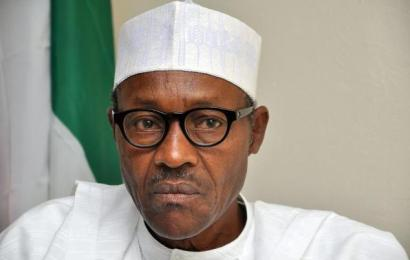 Senate tasks FG on withdrawal of airlines from Nigeria