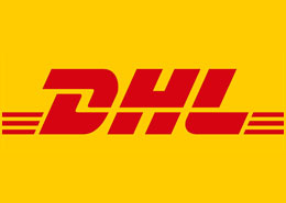 DHL recognised as top employer in 12 countries