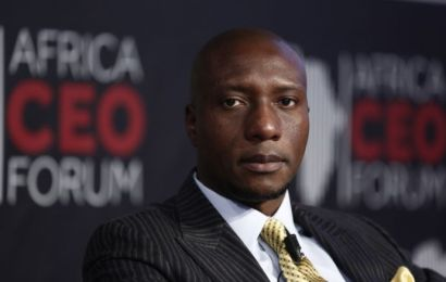 ASEA re-elects Onyema, NSE CEO as President