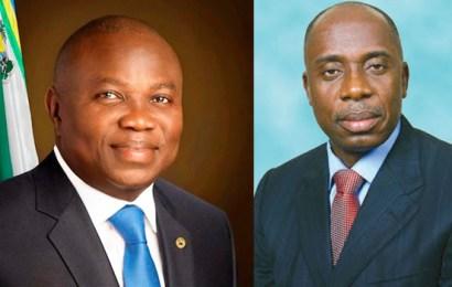 Forum tasks Lagos Govt on maritime related scholarship for indigenes