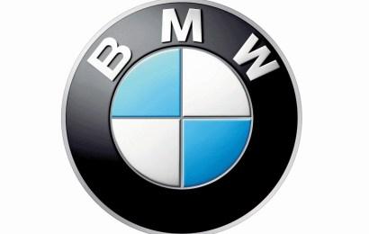BMW explains increase in third-quarter profit