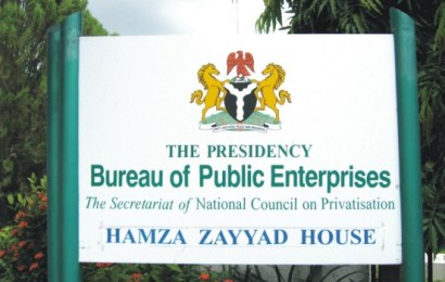 BPE boss seeks concession of 380,000 hectre of River Basin Authority land