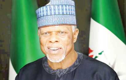 FG bans importation of vehicles through land borders