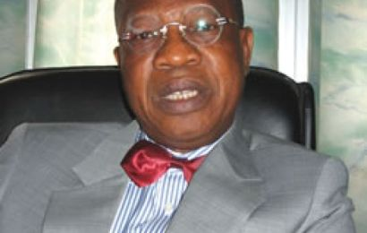 FG canvasses support for whistle-blower policy