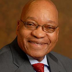Zuma survives no-confidence vote