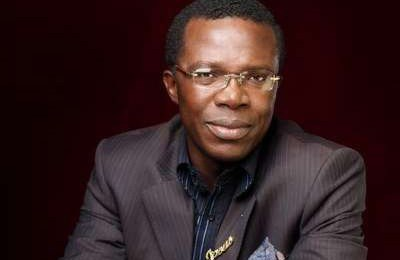 How I bounced back after losing N20billion, by Maduka, Coscharis boss