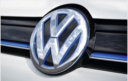 Nigeria, Volkswagen Seal Automotive Hub MoU