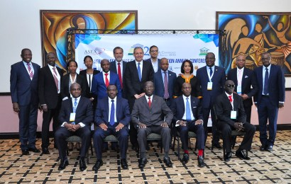 African capital market players seek more innovations, education