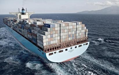 Maersk Line, MSC, HMM enter strategic cooperation