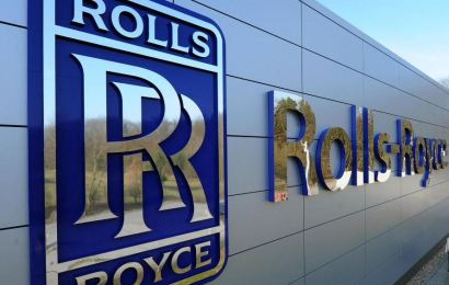 Rolls Royce Delivers 5,152 Cars In 2019, Highest In 116 Years