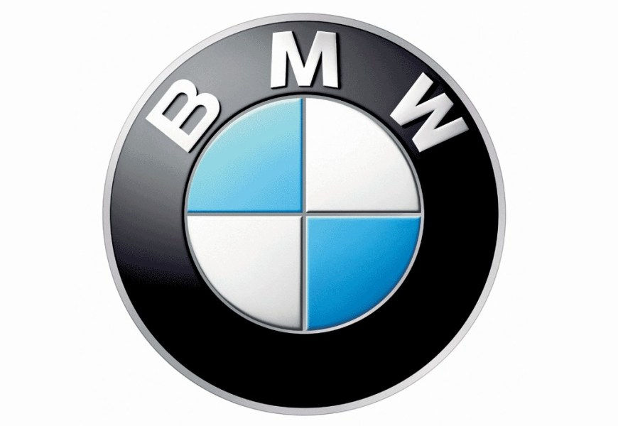 BMW sets two Guinness world records