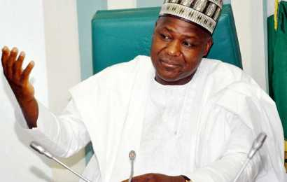 Dogara lauds Oslo Summit on Food Crisis in North East