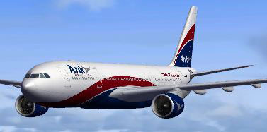Arik Air to challenge FG takeover in court
