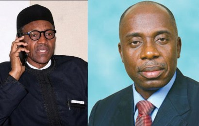 Maritime stakeholders task FG on committee to verify, fine-tune charges adopted by terminal operators