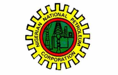 NNPC, DPR uncover illegal fuel reservoirs in Abuja