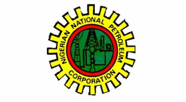 NNPC restores Escravos-Lagos pipeline, resumes gas supply