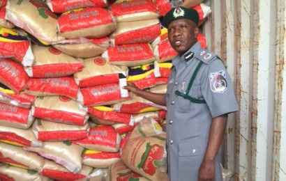 FOU Zone 'C' impounds 17 items, recovers 21 underpayments in January