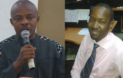 Check-off dues: PTECSSAN faults ZTE Nigeria, alleges anti-labour practices