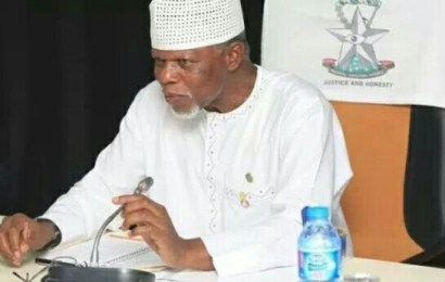 Customs redeploys 337 Assistant Comptrollers, confirms Attah as substantive PRO