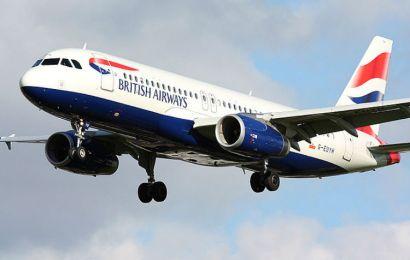 British Airways to offer less legroom