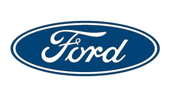Ford Ranger To Attain $1b Profit