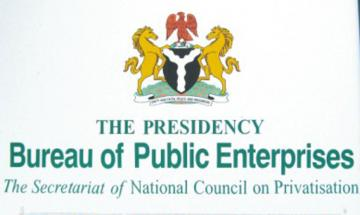 BPE: 37 per cent of privatized firms not performing