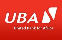 UBA powers music, business masterclass facilitated by Berklee College of music