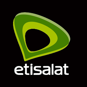 Etisalat pulls out of Nigeria