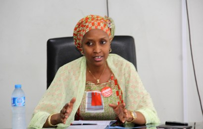 NPA pledges  support for Lagos Security Trust Fund