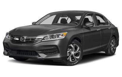 Honda recalls 2.1m  Accords worldwide
