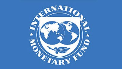 IMF: Global Economy 'Losing Momentum'