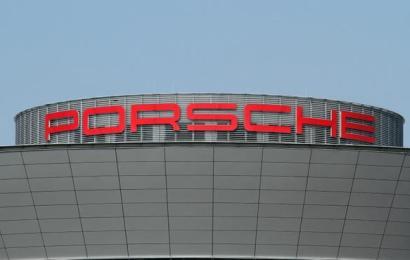 Porsche seeks $235m damages from Audi over diesel scandal
