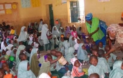School feeding programme in Anambra, Enugu, Ogun, Kaduna, others gulp N6.2billion