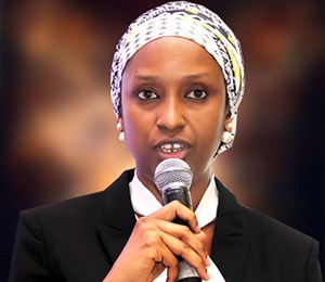 NPA reiterates commitment to safety, security standards